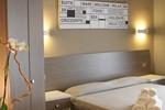 Мини-отель Suite 39