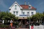 Гостевой дом Hotel AlleeSchlößchen