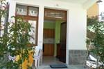 Casa Olympia