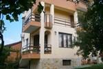 Гостевой дом Guest House Hristovi