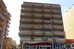 Апартаменты Apartment Canet-Plage 3