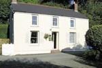Отель Parcllwyd Cottage