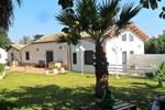 Апартаменты Residence al Mare Villa Adriana