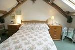 Отель Stonefold Cottage