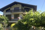 Гостевой дом Slavina Guest House