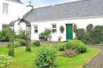 Отель Lochsie Cottage