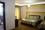 Отель Hotel Pogradeci