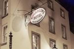 Отель Hodgkinsons Hotel & Restaurant