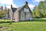 Gate Lodge North
