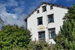 Árból Guesthouse