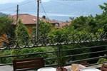 Апартаменты Casa delle Ortensie
