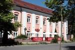 Отель Park Hotel Nagyatád