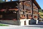 Апартаменты Apartment Moulin