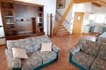 Apartment Pra De Dort II Molveno