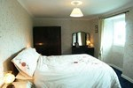 Отель Parke Cottage