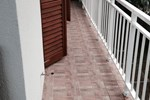 Апартаменты Mlinar 19
