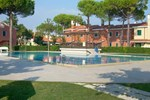 Apartment Bibione Venice 1