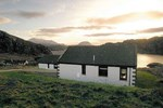 Отель Loch Inchard Holiday Cottages