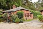 Отель Gardeners Cottage