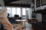 Апартаменты Ferienwohnung Schweiz