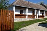 Гостевой дом Tulipanzió