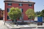 Апартаменты Appartamenti al Canton
