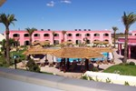 Отель Villaggio Punta Grossa