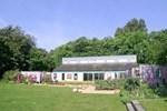 Апартаменты Bush Rew Cottage