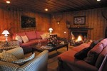 Отель Duchally Lodge