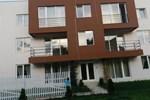 Apartament Ella