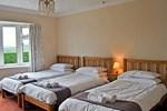 Апартаменты Lynwood Lodge