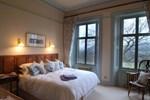 Мини-отель Sladen House