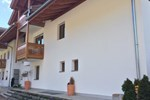 Апартаменты Residence Andrea