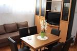 Apartment Anna Maria