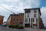 Мини-отель B&B Famiglia Spiazzi