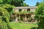 Отель The Bothy Cottage