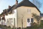 Апартаменты Buzzard Cottage