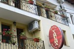 Гостевой дом Family Hotel Varusha