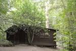 Апартаменты Log Cabin