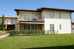 Apartment Moniga del Garda 1