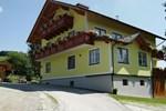 Апартаменты Huberhof im Almenland