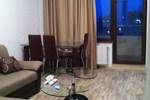Apartament Bobi Mamaia