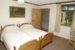Отель Ramsden Hall