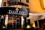 Tulip Inn Andalusia Al-Khobar
