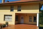 Апартаменты Apartamentos turisticos La Llomba