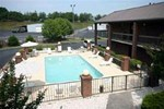 Quality Inn Mount Airy