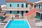 Apartment La Ciaccia Sassari 7