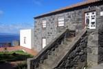 Отель Quinta das Figueiras