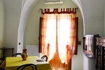 Апартаменты Casa Vacanza Salento