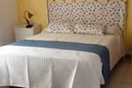 Апартаменты Casa Vacanza Sicilia
